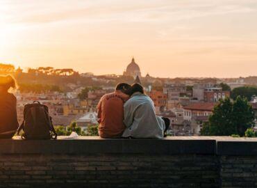 Wyruszcie na Euro-trip marzeń: Wenecja, Barcelona i Rzym – Komplet lotów z Poznania za jedyne 279 PLN!