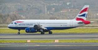 MULTI-COMBO: Wschodnie Wybrzeże USA z opcją na siedem dalszych kierunków – Komplet lotów z Berlina od 944 PLN!