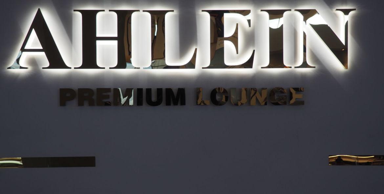 Bejrut (BEY) – Ahlein Lounge