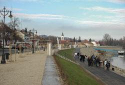 Szentendre pod Budapesztem – perła ukryta w meandrach Dunaju
