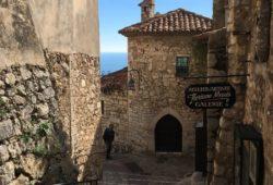 Nicea i Monako – perły Lazurowego Wybrzeża