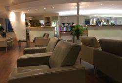 Nicea (NCE) – The Infinity Lounge