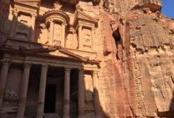 Wiza do Jordanii – Jordan Pass