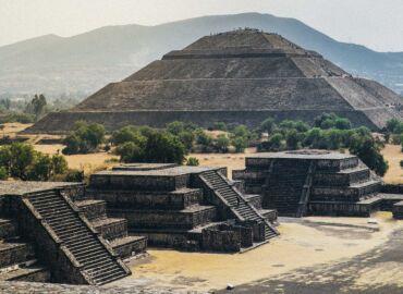 Tajemnice piramid Majów i świat Morza Karaibskiego – Loty do Meksyku i trzynaście nocy w hotelu 4*/5* za 3476 PLN