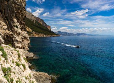 Śródziemnomorskie klejnoty – malownicza Sardynia oraz górzysta i skalista Korsyka – Loty open-jaw Lufthansą z Krakowa tylko 495 PLN!