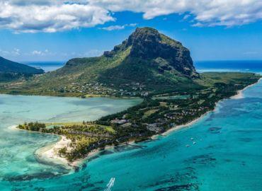 Egzotyczne Wakacje – Mauritius z Warszawy za 3115 PLN – loty i 8 noclegów. Bagaż rejestrowany w cenie !