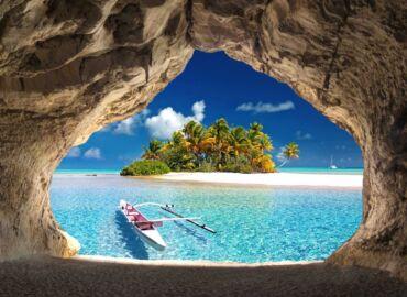 Słoneczna Kalifornia i rajskie plaże Polinezji Francuskiej – Loty z Warszawy do San Francisco i na Tahiti za 3229 PLN!
