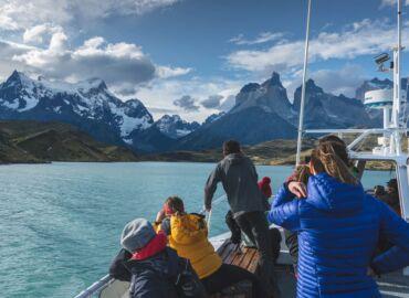 Odwiedź Chile, najdłuższy kraj świata – od pustyni Atacama aż po lodowce Ziemi Ognistej – Loty z Berlina do Chile za 2325 PLN