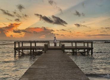 Odkryj świątynie Majów i podwodny świat Jukatanu – Loty z Berlina do Cancun tylko 1695 PLN