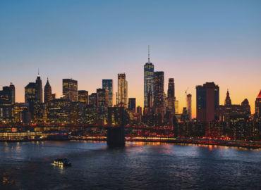 Wielkie Jabłko – Odkryj Nowy Jork w pięć dni
