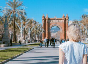 Gaudi, FC Barcelona, tapasy i niesamowite Instastory – Loty z Gdańska do Barcelony i trzy noce w centrum za 496 PLN!